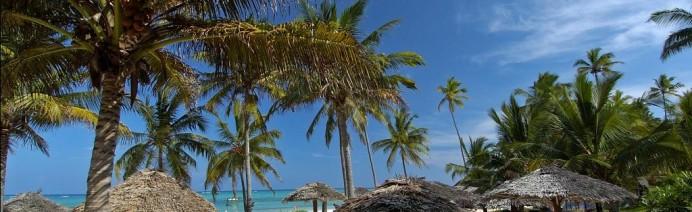 Breezes Beach Club & Spa*****