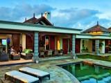Heritage The Villas*****