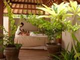 Denis Private Island Resort*****