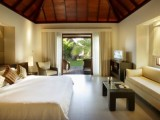 Hilton Seychelles Labriz Resort & Spa*****