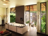 Four Seasons Resort Mauritius at Anahita*****