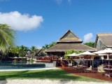 Constance Le Prince Maurice*****
