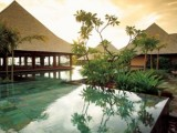 Heritage Awali Golf & Spa Resort *****