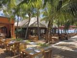 Dinarobin Hotel Golf & Spa*****