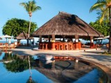 Hilton Mauritius Resort and Spa*****