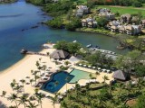 Anahita The Resort*****