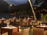 Le Meridien Fisherman's Cove*****