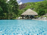 Four Seasons Resort Seychelles*****
