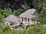 Banyan Tree Seychelles *****