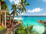 Hilton Seychelles Northolme Resort & Spa*****