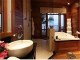 Hilton Seychelles Northolme Resort & Spa*****