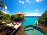 Fregate Island Private Resort *****