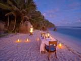 Fregate Island Private Resort *****