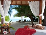 Denis Private Island Resort*****