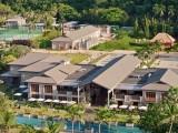 Kempinski Seychelles Resort*****