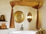 Baraza Resort & Spa*****