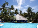 Breezes Beach Club & Spa*****