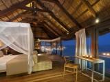 Melia Hotel Zanzibar*****