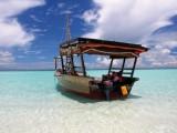 Chapwani Private Island*****
