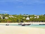 Kilindi Zanzibar*****