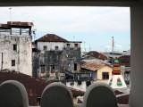 Mashariki Palace Hotel*****