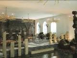 Hideaway of Nungwi Resort & Spa*****