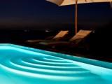 Kono Kono Beach Villas *****