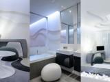 Baystone Boutique Hotel & Spa*****