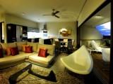Domaine des Alizees Club & Spa*****